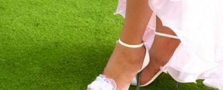 perfect-bridal-footwear