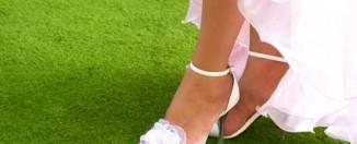 perfect-bridal-footwear