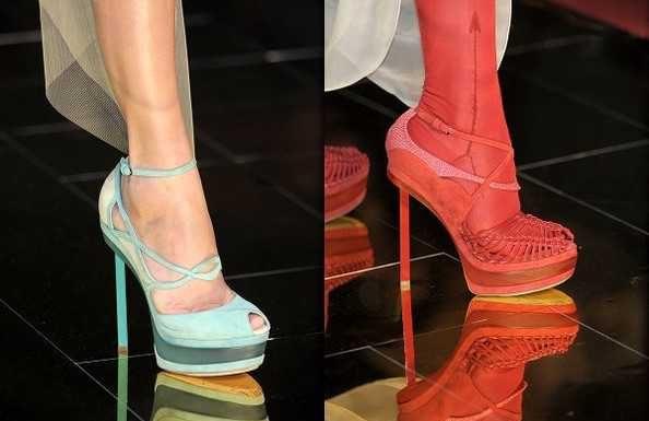 unusual-shoe-designs