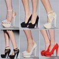 women-elevator-shoes