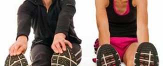 women-workout-shoes