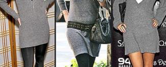 women's-fashion-boots