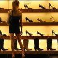 womens-shoe-bargain