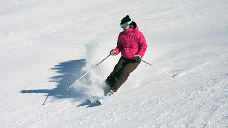 How To Choose Womens Ski Boots Footwear