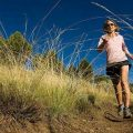 Womens-trail_running_shoes