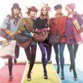 designer-handbags