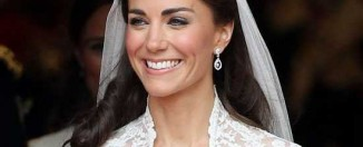kate-middleton-wedding-photos