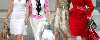 sex-and-the-city-handbags