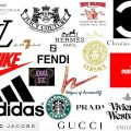 sports-shoes-brands