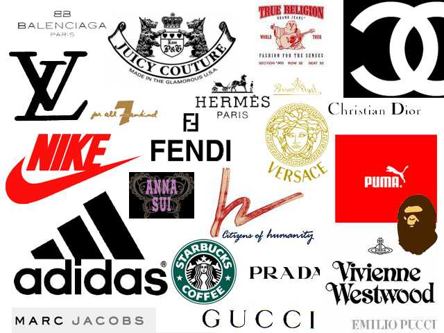 worlds top 10 sportswear brands