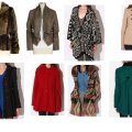 womens-winterwear-types