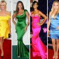 dress-like-celebrities