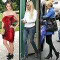 womens-dress-boots