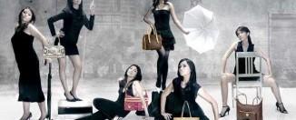 replica-handbags