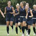 women's-soccer-shoes