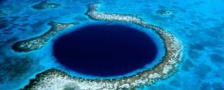 Great_Blue_Hole-Belize_Barrier_Reef-Blue_hole