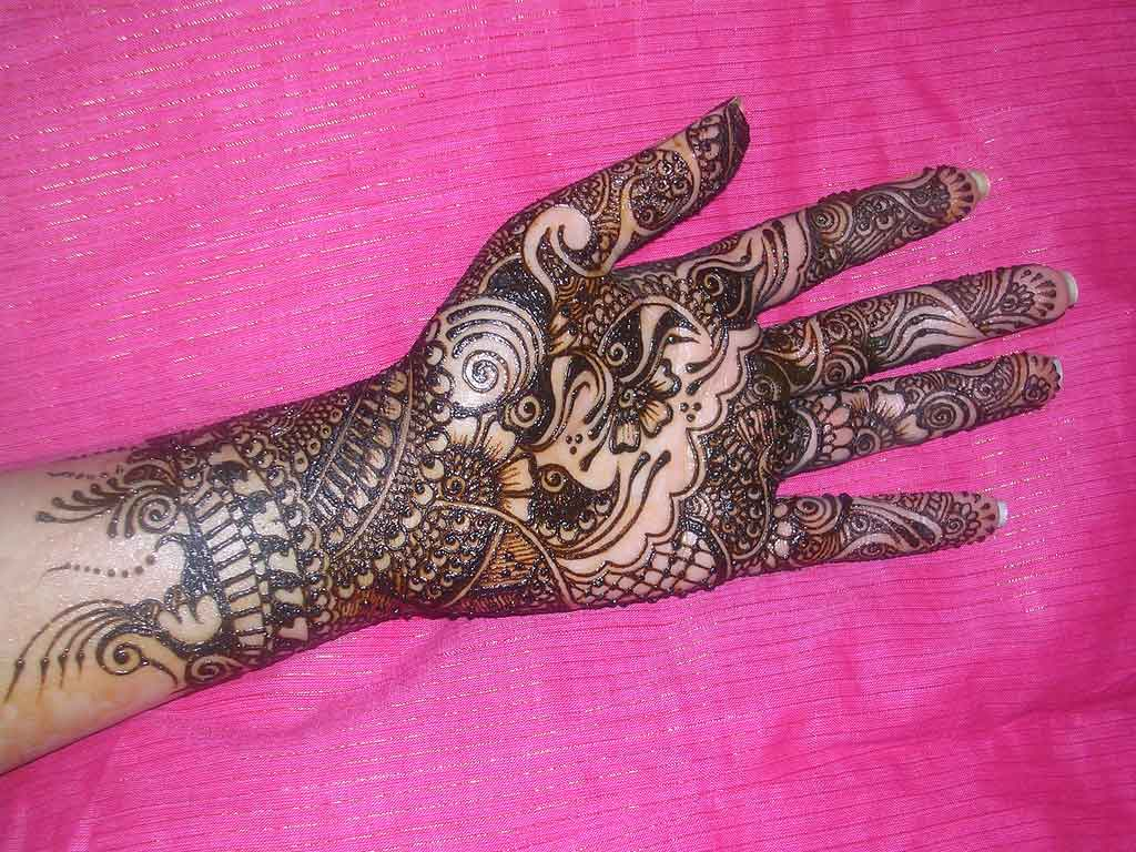 Indian mehndi designs for hands indian hand mehndi designs mehndi - Tags Mehndi Designs