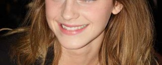 emma-watson-photo-gallery-7