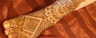 pakistani-Mehndi-Designs-for-Feet-4