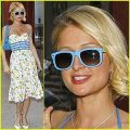paris-hilton-cheap-sunglasses