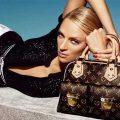 women-handbag