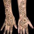Arabic-Mehndi-Designs-On- Hands_for_Eid-6