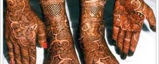 Indian-Mehndi-Designs-For-Feet-12