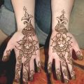Mehndi-Designs-for-Kids-3