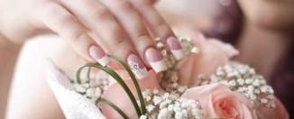 bridal-nail-designs-10
