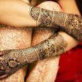full-hands-arabic-mehndi-design-