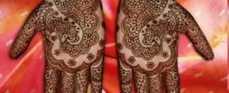 hand_mehndi-designs-for-eid-4