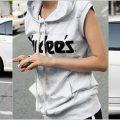 summer_hoodies