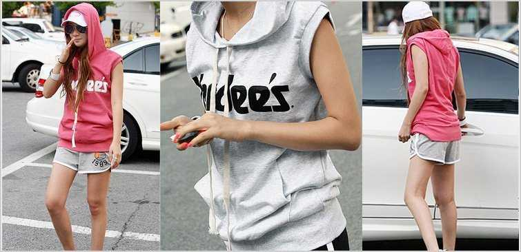 Cool Summer Hoodies For Men & Women - Women's Fashion