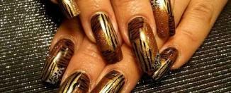 tiger-nail_art_design-4
