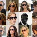top-10-designer-celebrity-sunglasses