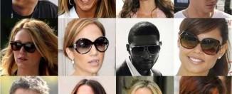 top-10-designer-celebrity-sunglasses