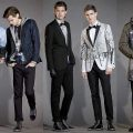 Autumn-Fashion-Trends-for-Men