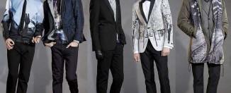 Autumn-Fashion-Trends-for-Men