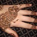 Floral-Arabic--Mehndi-Designs-3