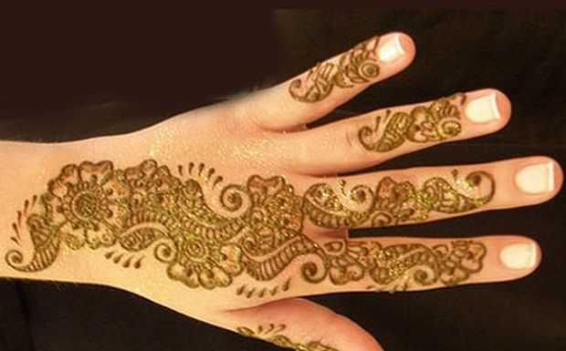 Floral-Arabic--Mehndi-Designs-4