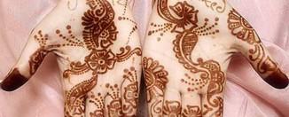 african-mehndi-designs-1