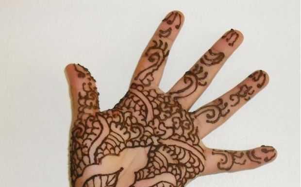 african-mehndi-designs-11