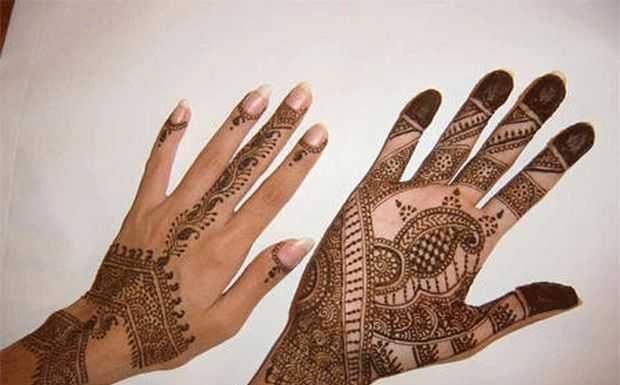 african-mehndi-designs-5