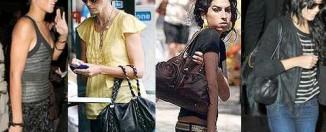 designer-handbags-celebrity