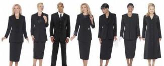 dress-for-an-interview-women