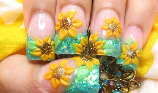 floral-nail-art-designs-10