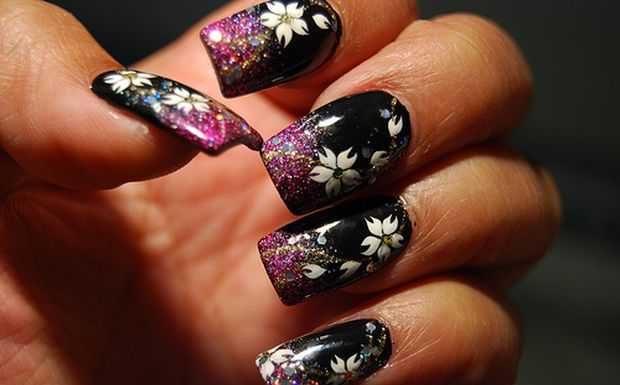 floral-nail-art-designs-12