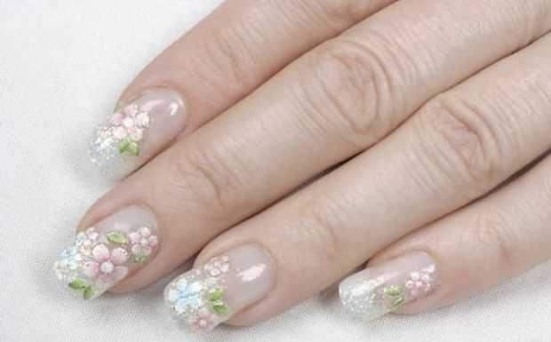 floral-nail-art-designs-13