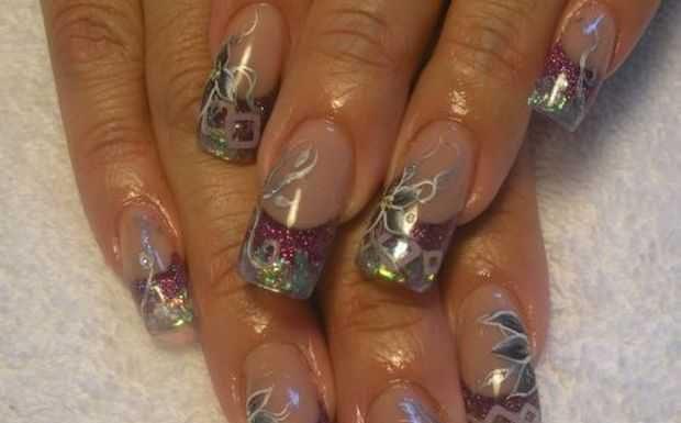 floral-nail-art-designs-3