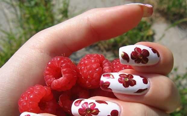 floral-nail-art-designs-5
